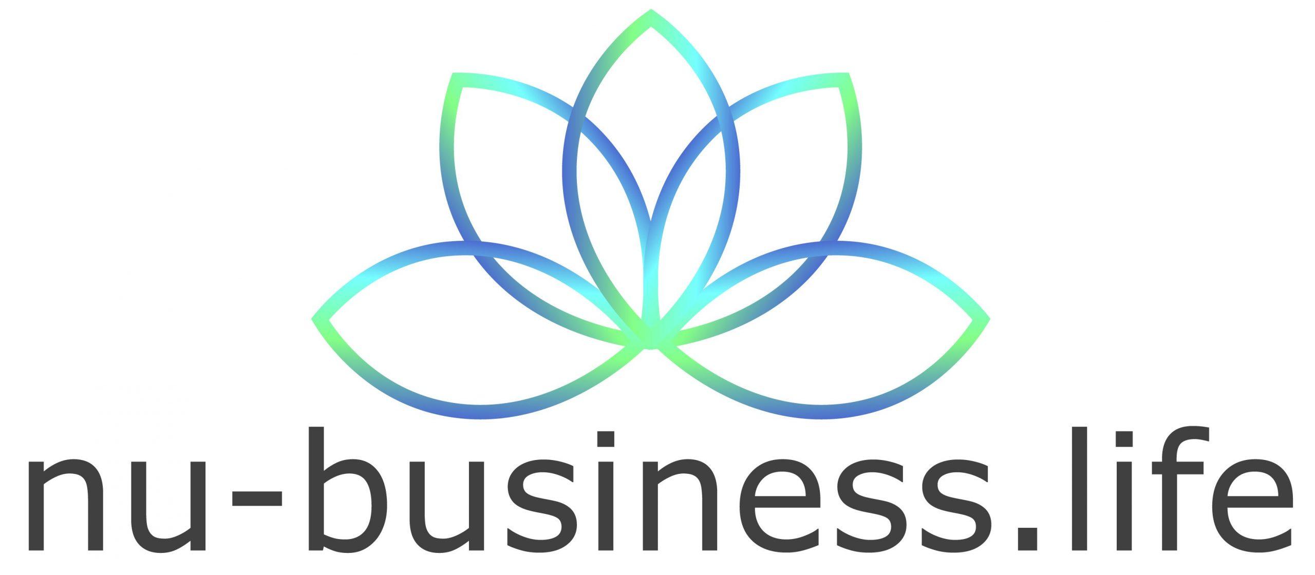 Nu-Business.life