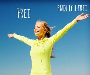 Deine Business Chance für finanzielle Freiheit