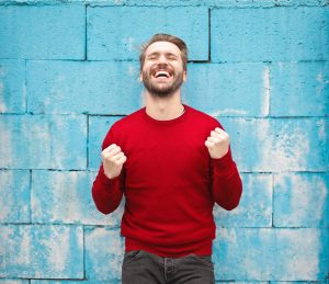 mann-erfolg-business chance-glücklich