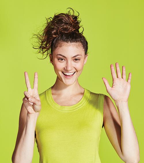 Lumi Spa 7 Vorteile für Deine Haut