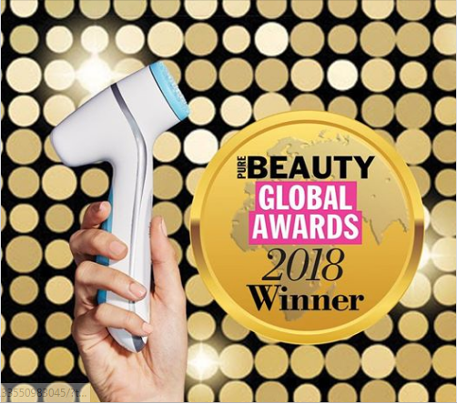 Lumi Spa - Beauty Global Awards 2018 Winner