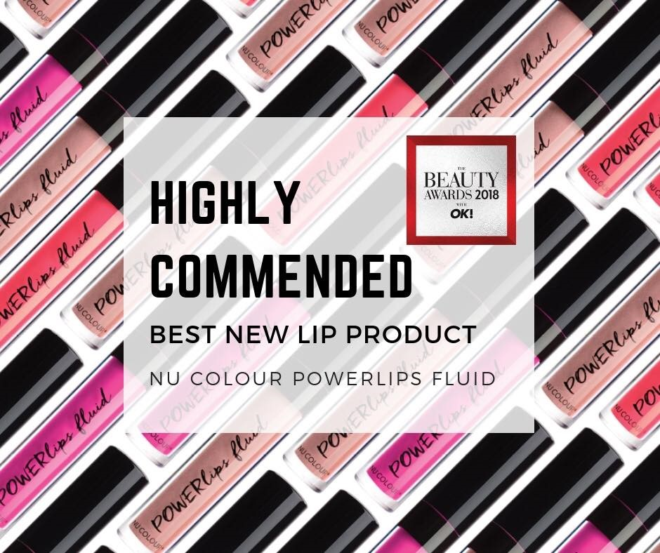 powerlips best new product